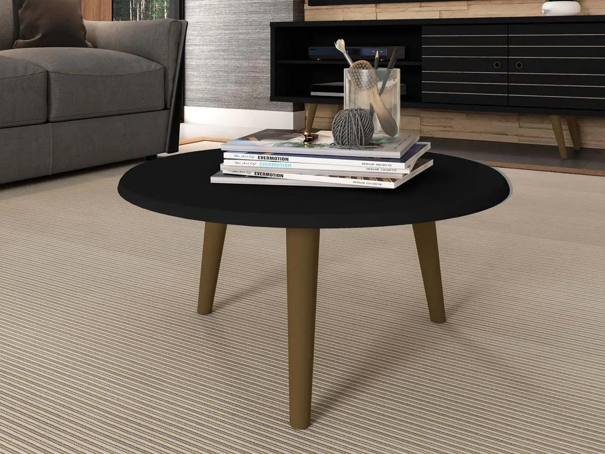 mesa-de-centro-brillante-negro-3