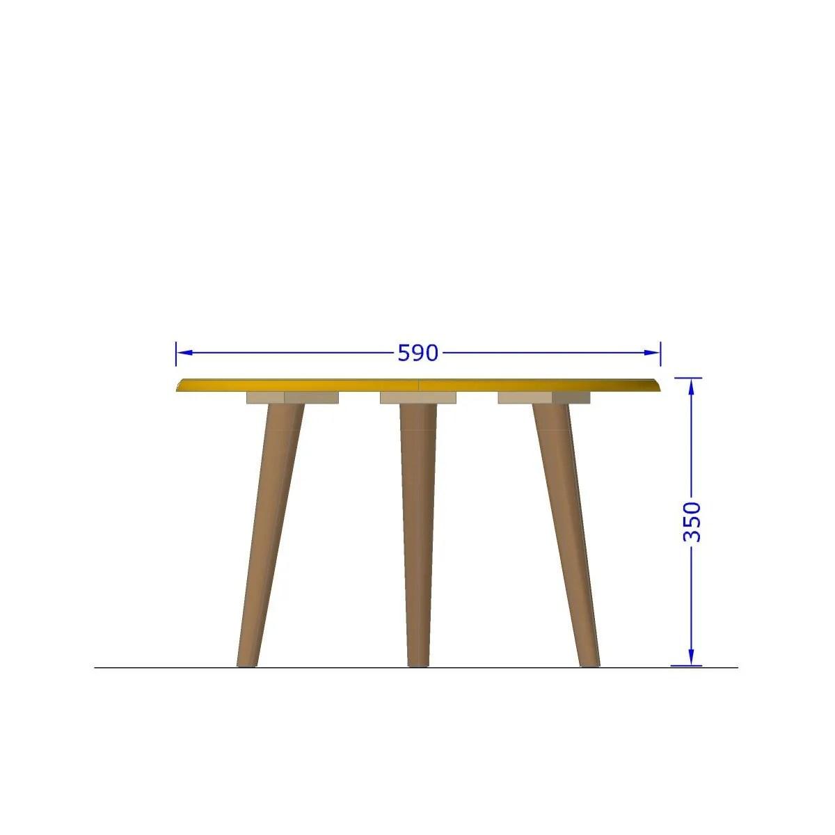 mesa-de-centro-brillante-negro-4