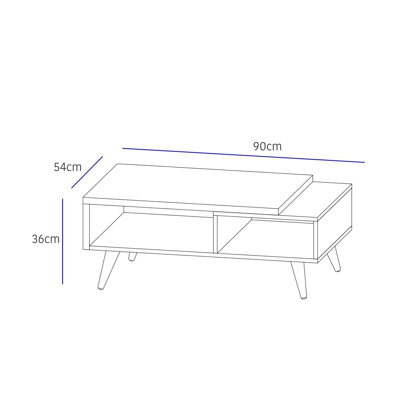 mesa-de-centro-marche_5