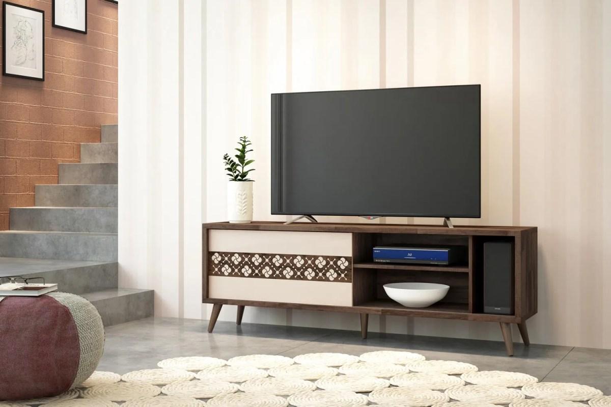 mesa de tv levis 3