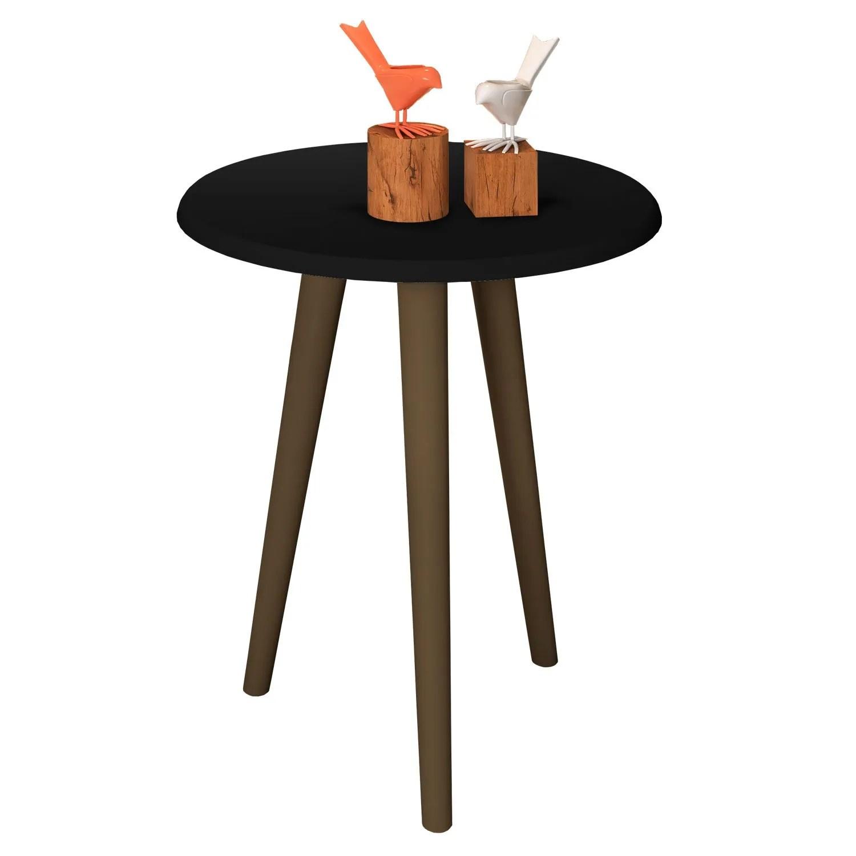 mesa-lateral-brillante-negro-1