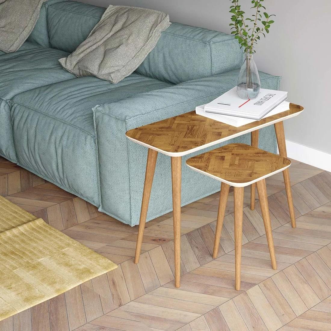 mesas-laterales-modernas-marche-2