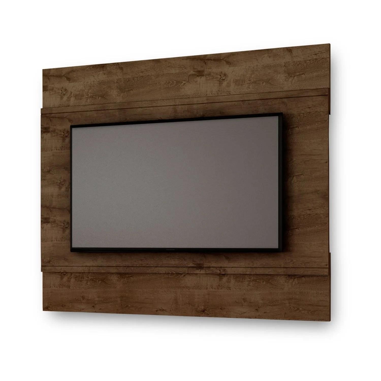 panel-para-tv-bali-1