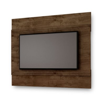 panel para tv bali 1