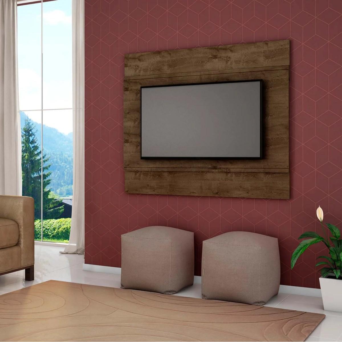 panel para tv bali 2