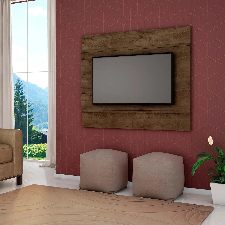 panel-para-tv-bali-2