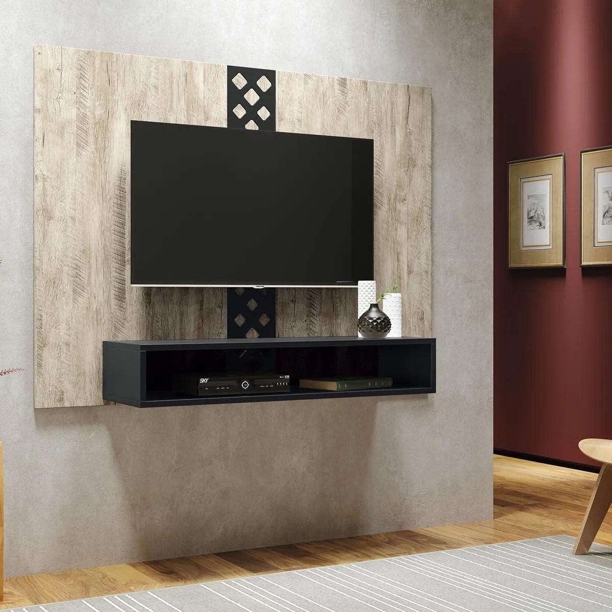 panel-para-tv-form-2