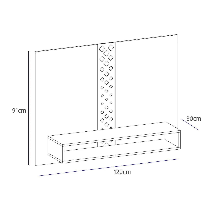 panel-para-tv-form-4