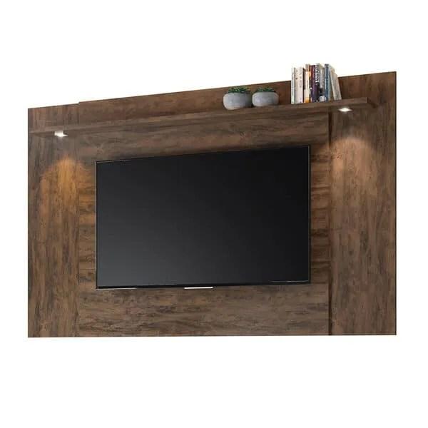 panel-para-tv-fortaleza-cacau-2