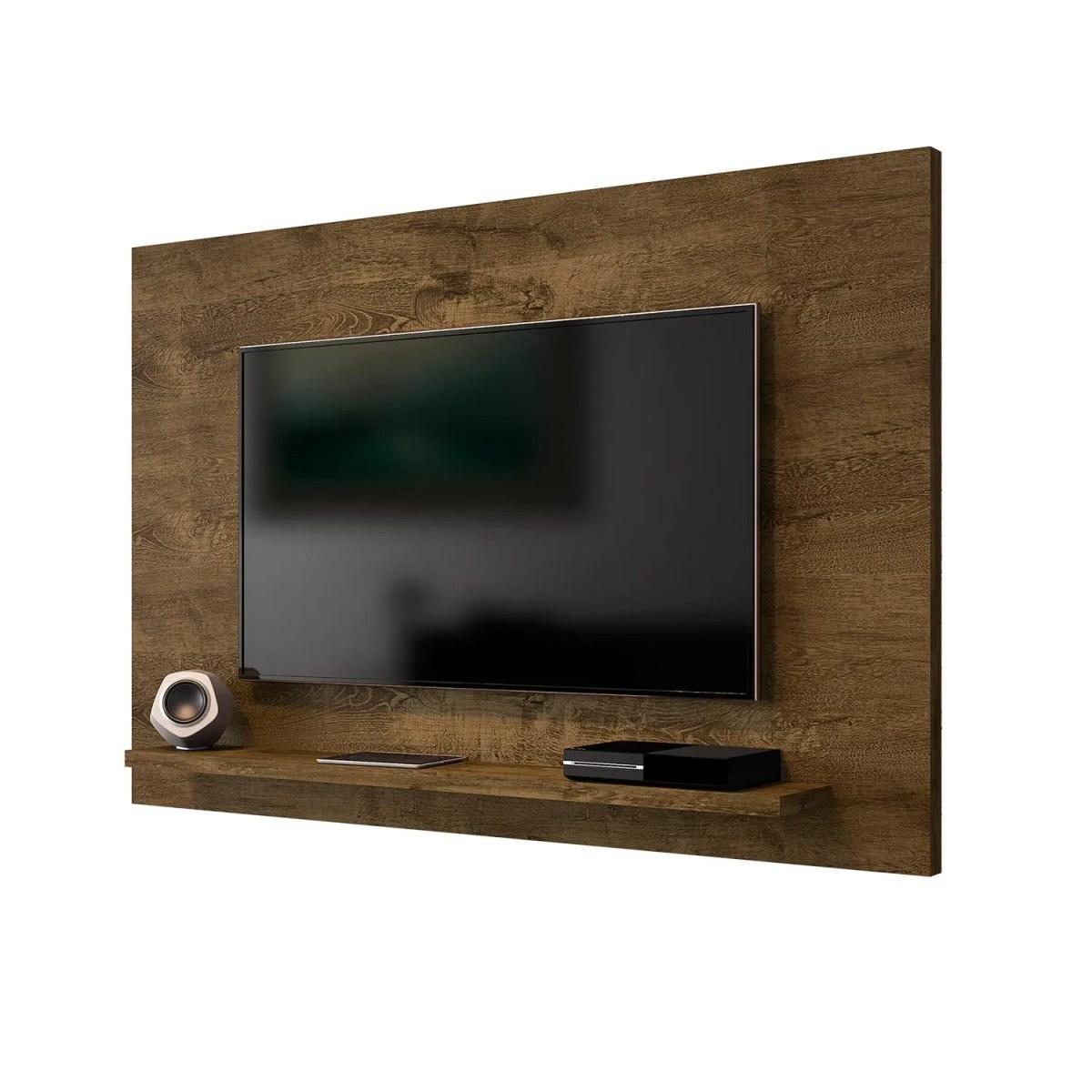 panel para tv kenzo 1