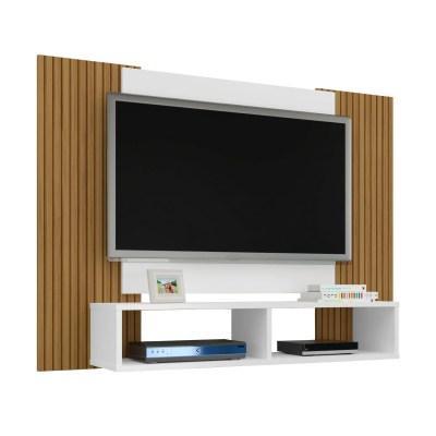 panel para tv navi 1