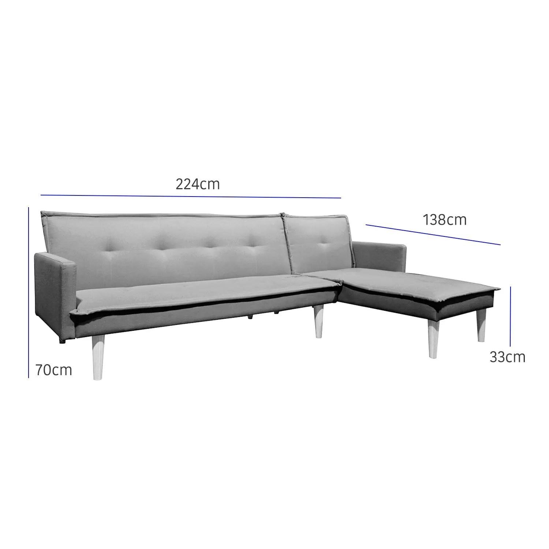 sala-esquinada-sofá-cama-independencia-azul-9
