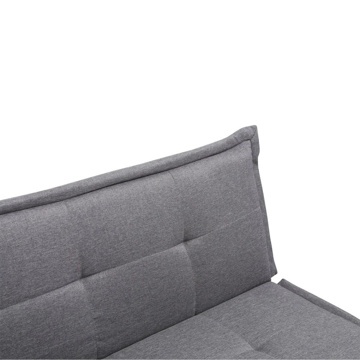 sofacama reclinable individual bossa independencia 5