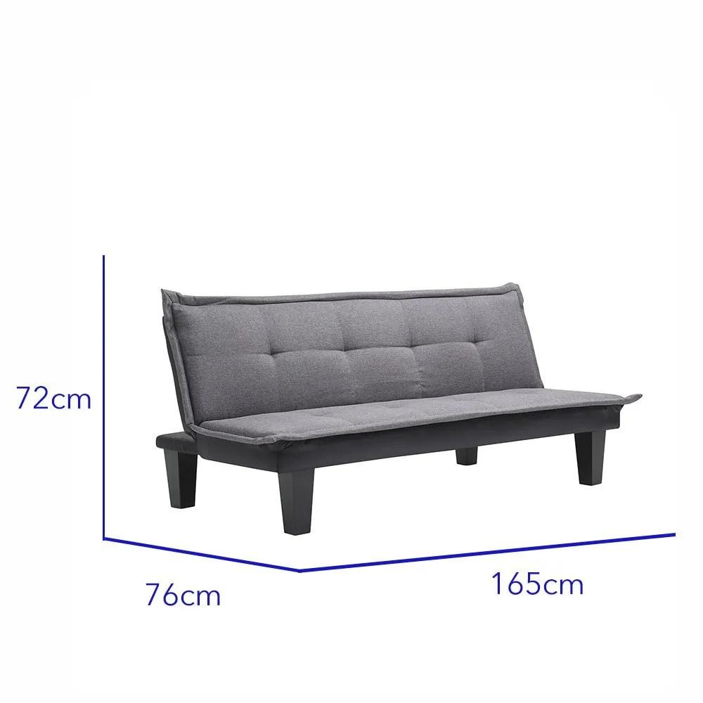 sofacama reclinable individual bossa independencia 8
