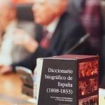 Bossanova Pictures – 11-02-02 – Fundación Mapfre (0009)