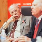Bossanova Pictures – 11-02-02 – Fundación Mapfre (0012)