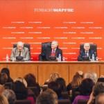 Bossanova Pictures – 11-02-02 – Fundación Mapfre (0021)