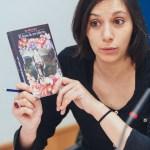 Bossanova Pictures – 11-04-13 – UC3M (0009)