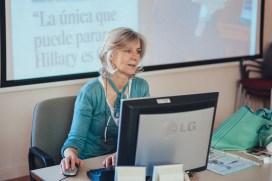 Semana del día del Libro UC3M: Mujeres y Libros