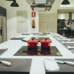 Bossanova Pictures – Kitchen Club (0005)