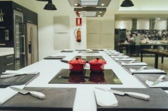 Bossanova Pictures - Kitchen Club (0005)