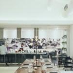 Bossanova Pictures – Kitchen Club (0009)