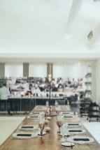 Bossanova Pictures - Kitchen Club (0009)