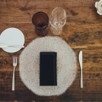 Bossanova Pictures – Kitchen Club (0014)