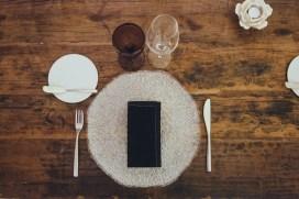 Bossanova Pictures - Kitchen Club (0014)
