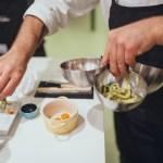 Bossanova Pictures – Kitchen Club (0033)
