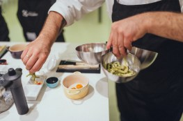 Bossanova Pictures - Kitchen Club (0033)