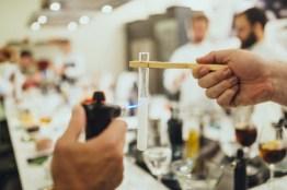 Bossanova Pictures - Kitchen Club (0036)