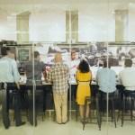 Bossanova Pictures – Kitchen Club (0040)