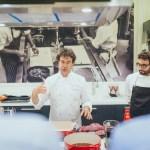 Bossanova Pictures – Kitchen Club (0041)