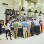 Bossanova Pictures – Kitchen Club (0051)