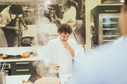 Bossanova Pictures - Kitchen Club (0052)