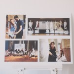 Edgard Marques – Making of Sonia Carrasco  (0006)