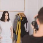 Edgard Marques – Making of Sonia Carrasco  (0014)