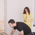 Edgard Marques – Making of Sonia Carrasco  (0015)
