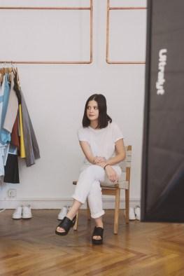 Edgard Marques - Making of Sonia Carrasco (0018)