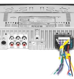boss bv9555 wiring harness best part of wiring diagramboss rt3 wiring diagram online wiring diagram data [ 1500 x 1351 Pixel ]