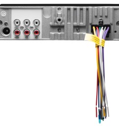 audio wiring panel wiring diagram week audio patch panel wiring diagram audio wiring panel [ 1500 x 1431 Pixel ]