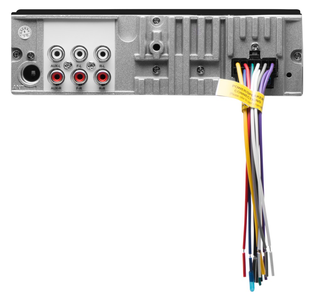 medium resolution of audio wiring panel wiring diagram week audio patch panel wiring diagram audio wiring panel