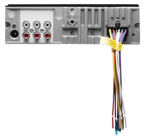 small resolution of audio wiring panel wiring diagram week audio patch panel wiring diagram audio wiring panel