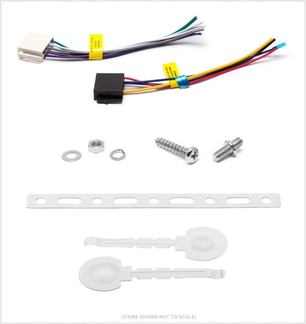 medium resolution of boss audio ua wiring harness wiring diagram and hernes boss audio wire harness home wiring diagrams