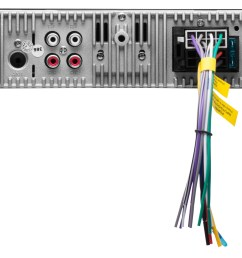 611uab boss audio systemsboss audio wiring diagram 20 [ 1500 x 1287 Pixel ]