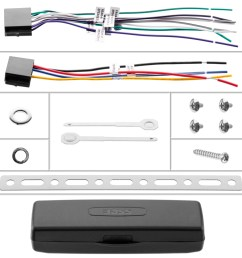 650ua boss audio systems boss car stereo wiring diagram infinity boss 637ua car stereo wiring diagram [ 1000 x 1000 Pixel ]
