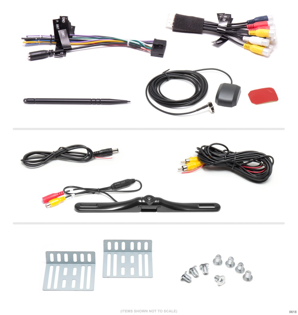 medium resolution of boss bv9977 wiring harness boss bv9970 manual wiring