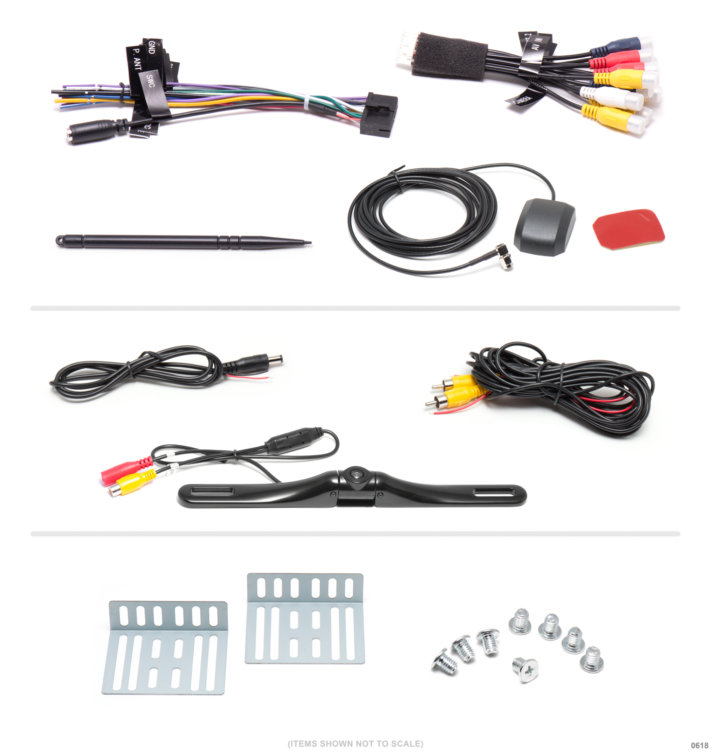 hight resolution of boss bv9977 wiring harness boss bv9970 manual wiring