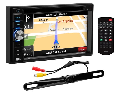 small resolution of bos car stereo wiring harnes vw jettum